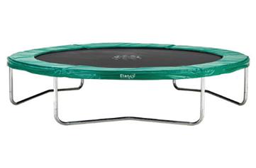 Etan Premium trampolina 08