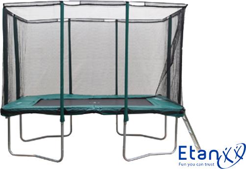 Etan Premium 1075 Set – s uključenom mrežom 3.00 x 2.30 m