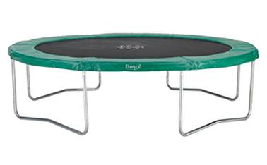 Etan Premium 11 trampolina