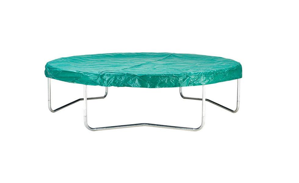 Etan Premium 10 navlaka za trampolinu 3.00m zelena