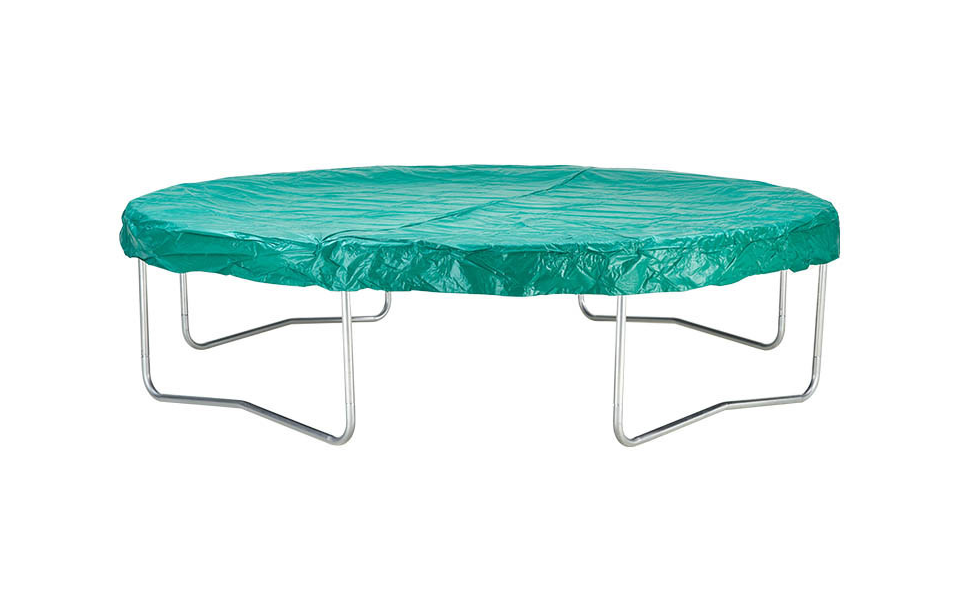 Etan Premium 14 navlaka za trampolinu 4.30m zelena